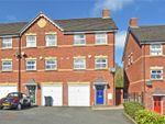 Thumbnail for sale in Cedar Ridge, Wellington Road, Llandrindod Wells, Powys