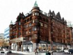 Thumbnail to rent in Reference: 46598, Donegall Square, Belfast