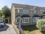 Thumbnail for sale in Steadings Way, Keighley, West Yorkshire