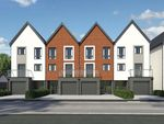 "Thumbnail to rent in ""Afon Tawe"" at Llantrisant Road, Cardiff"