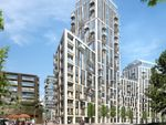 Thumbnail to rent in London Dock, Wapping, London