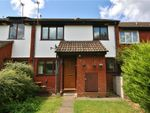 Thumbnail to rent in Tychbourne Drive, Guildford, Surrey