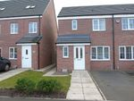 Thumbnail to rent in Admiral Court, Blyth