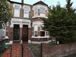 Thumbnail for sale in Hartley Road, Leytonstone