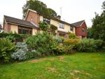 Thumbnail to rent in Uvedale Road, Oxted