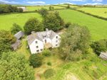 Thumbnail for sale in Stoke Climsland, Callington