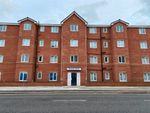 Thumbnail to rent in Vauxhall Road, City Centre, Liverpool