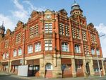 Thumbnail to rent in Broughton Road, Salford