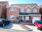 Thumbnail for sale in Fircroft Court, Loftus, Saltburn-By-The-Sea