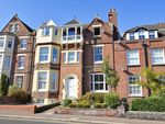 Thumbnail to rent in Norwich Road, Cromer
