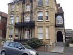 Thumbnail to rent in Third Avenue, Hove