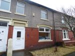 Thumbnail to rent in Lords Avenue, Lostock Hall, Preston