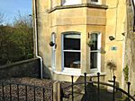 Thumbnail for sale in Station Road, Lower Weston, Bath