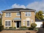 Thumbnail for sale in Lammas Close, Staines-Upon-Thames, Surrey