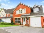 Thumbnail for sale in Bassetts Field, Thornhill