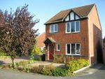 Thumbnail to rent in Abercrombie Close, Ledbury