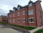 Thumbnail to rent in Hawk Street, Barnsley