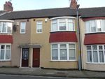 Thumbnail to rent in Wake Street, Middlesbrough