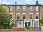 Thumbnail for sale in Florence Road, London