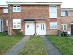 Thumbnail for sale in Dyke Drive, Orpington