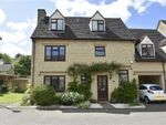 Thumbnail for sale in Sweetmore Close, Oddington, Moreton-In-Marsh