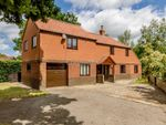 Thumbnail for sale in Hale Road, Necton, Swaffham
