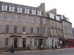Thumbnail to rent in Queen Street, Edinburgh