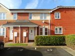 Thumbnail for sale in No Chain Sovereign Heights, Great Park, Rubery