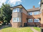 Thumbnail to rent in Ruislip Close, Greenford
