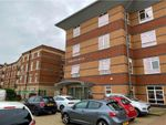 Thumbnail to rent in Christine House, Sorbonne Close, Thornaby, Stockton-On-Tees, North Yorkshire