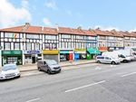 Thumbnail for sale in Jackmans Mews, Neasden