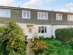 Thumbnail for sale in Lodden Avenue, Berinsfield, Wallingford