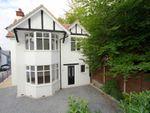 Thumbnail for sale in Adeyfield Road, Hemel Hempstead