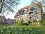 Thumbnail to rent in Roaches Court, Norwich