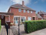 Thumbnail for sale in Finstock Avenue, Blurton, Stoke-On-Trent