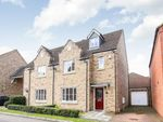 Thumbnail for sale in Cooks Way, Biggleswade, Bedfordshire, .