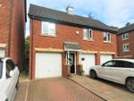 Thumbnail to rent in Brynmoor, Bolton