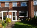 Thumbnail for sale in Sutton Court, Eastwood, Nottingham