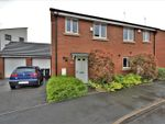 Thumbnail for sale in Gibraltar Close, Coventry