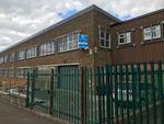 Thumbnail to rent in Warstock Road, Kings Heath, Light Industrial (Second Floor)