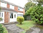 Thumbnail for sale in Curlew Drive, Tilehurst, Reading