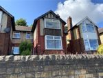 Thumbnail for sale in Huddersfield Road, Dewsbury, West Yorkshire