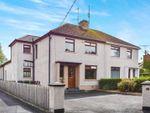 Thumbnail to rent in Clounagh Lane, Portadown