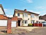 Thumbnail for sale in Windsor Court, Downend, Bristol