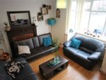Thumbnail to rent in Richmond Avenue, Leeds