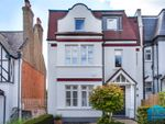 Thumbnail to rent in Onslow Gardens, Muswell Hill, London