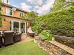 Thumbnail for sale in Tawny Close, Feltham