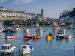 Thumbnail to rent in Porthleven, Helston, Cornwall