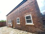 Thumbnail to rent in 1 Hoole Road, Chester