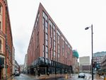 Thumbnail to rent in 11 Tib Street, Transmission House, Manchester
